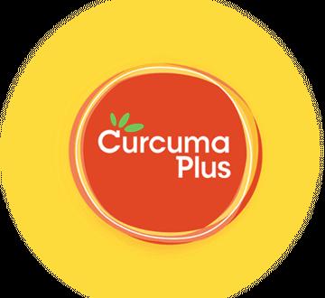 Curcuma Plus
